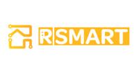 RSMART