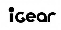 iGear