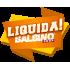 Promoção liquida-1